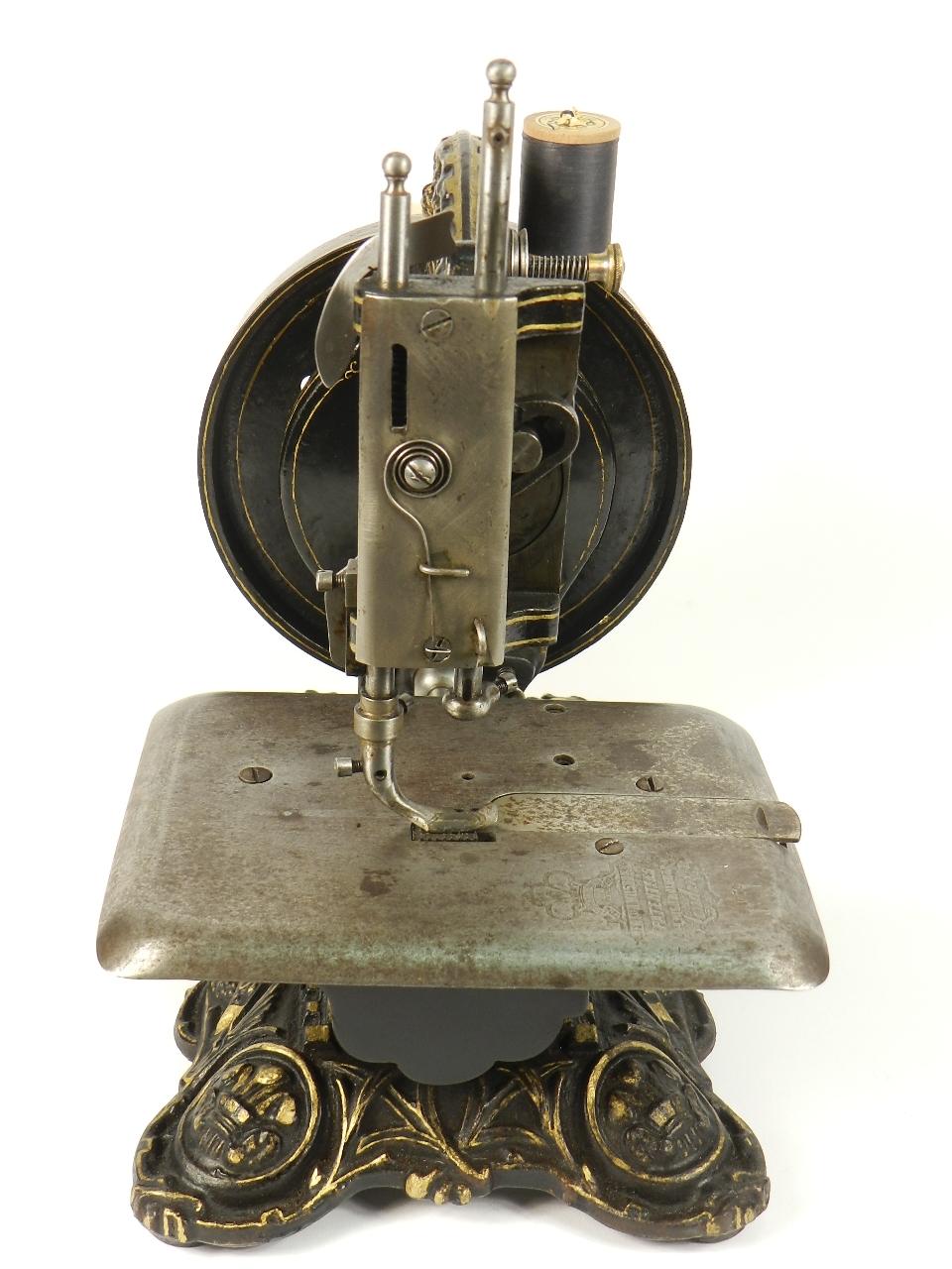 Imagen PRINCESS OF WALES AÑO 1878 33150