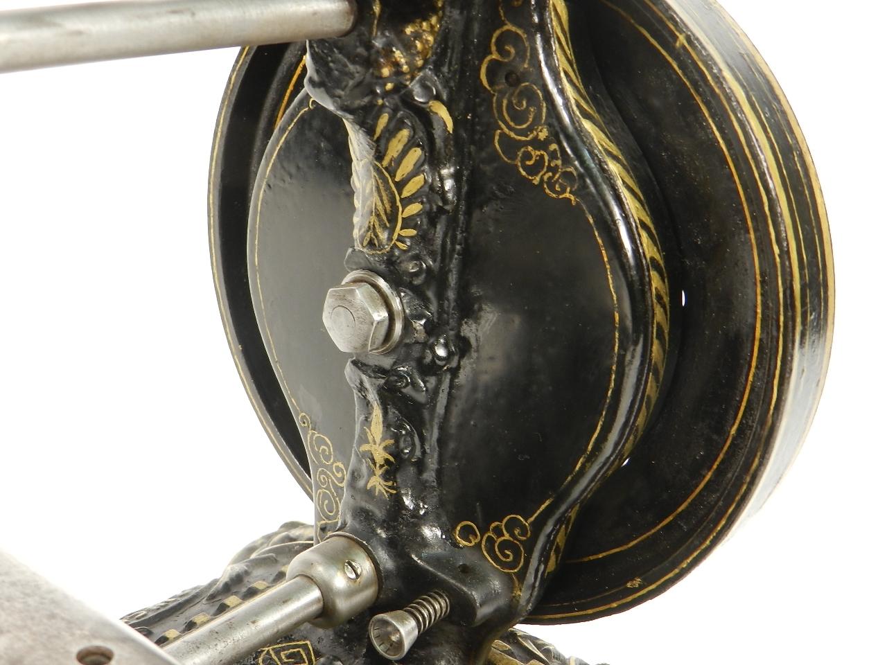 Imagen PRINCESS OF WALES AÑO 1878 33144