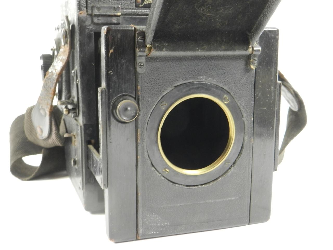 Imagen JUNIOR SPECIAL AÑO 1911 33388