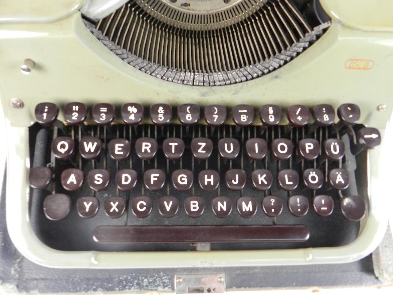 Imagen MERCEDES K45 AÑO 1950 34526