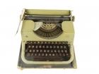 MERCEDES K45 AÑO 1950