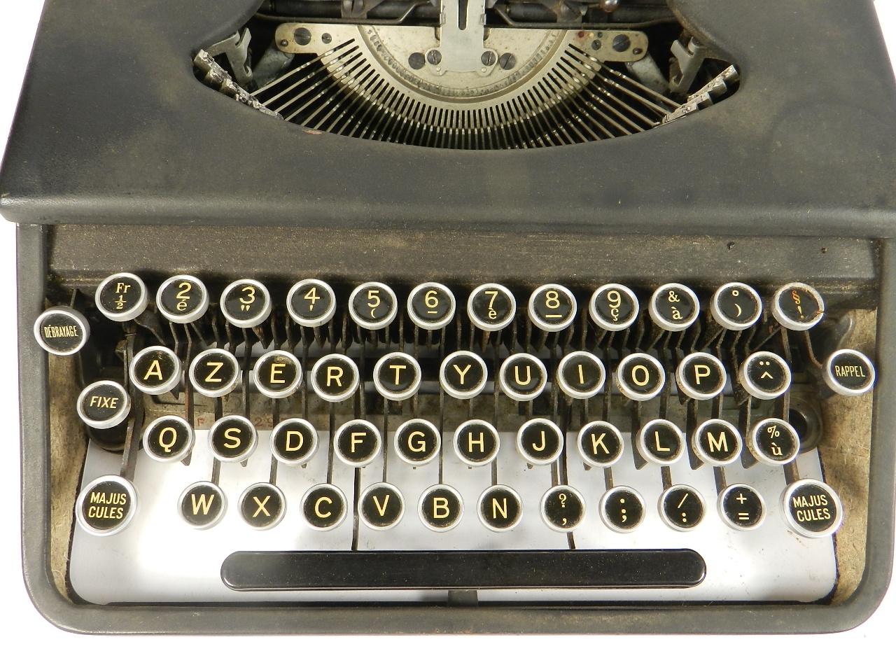Imagen JAPY  Nº6  AÑO 1945 34587