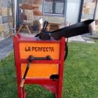 DESGRANADORA DE MAIZ LA PERFECTA