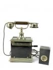 TELEFONO SOBREMESA AÑO 1930