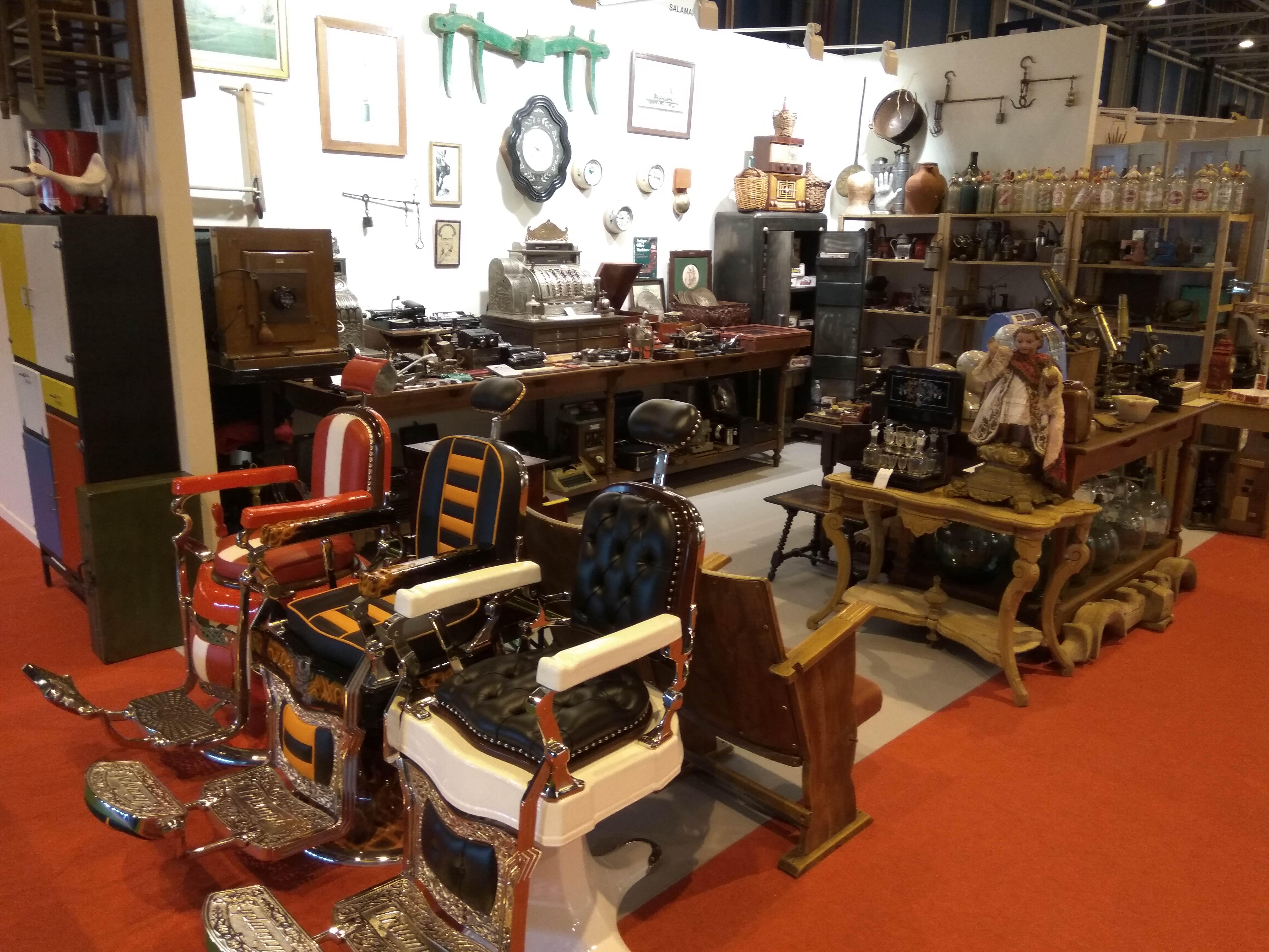 Antiguedades antiguedades rusticas coleccionismo - Busco muebles antiguos ...