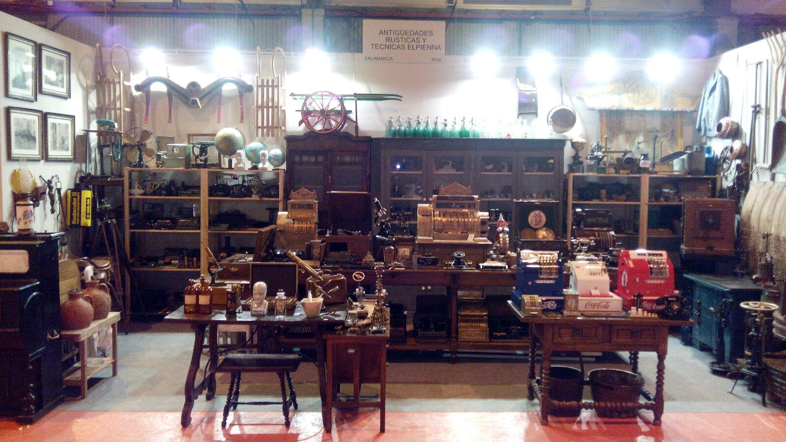 Antiguedades Antiguedades Rusticas Coleccionismo Antiguedades Y  # Muebles Nauticos Antiguos